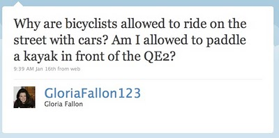 Twitter_gloria_fallon_why_are_