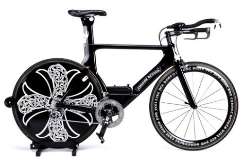 Chromeheartsbike1