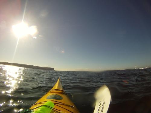 Kayak_8
