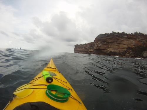 Kayak_6
